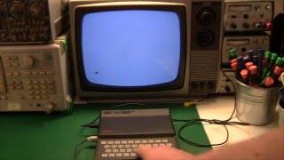 Video Teardown of Sinclair ZX-81 download MP3, 3GP, MP4, WEBM, AVI, FLV Oktober 2018