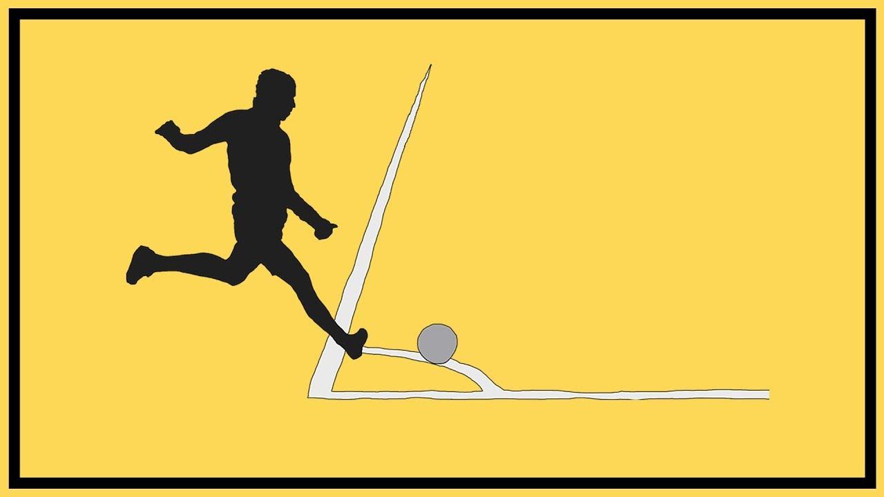 Are Corner Kicks Becoming Irrelevant In Football Youtube
