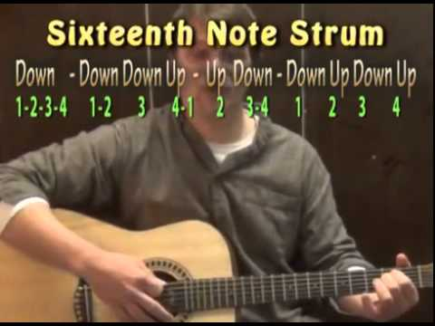 Use Me Bill Withers Easy Strum Guitar Lesson Chord Licks How To