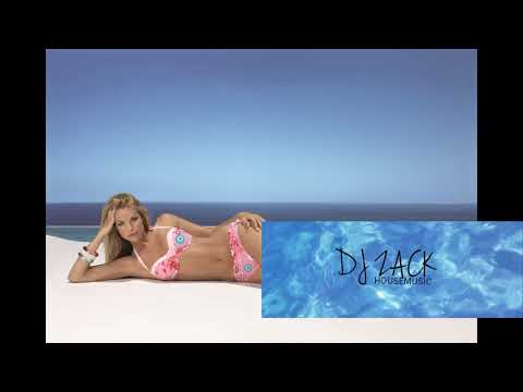 Chery Chery Lady - Modern Talking (Van Nasty Remix) BASS BOOSTED