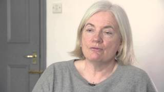 Dr Liz MacDonald-Clifford - How to Recognise a Delusional Idea