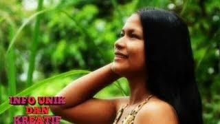 Video Suku AMAZON Ini Seluruh Penduduknya Wanita! Kamu Akan Kaget Mereka Mendapat ANAK Dengan Cara Ini. download MP3, 3GP, MP4, WEBM, AVI, FLV Februari 2018