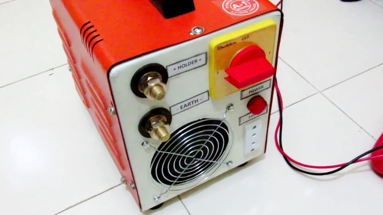 small resolution of welding machine rheostat wiring diagram for