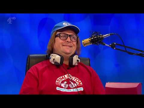 Ivan Brackenbury  Out Of  Cats