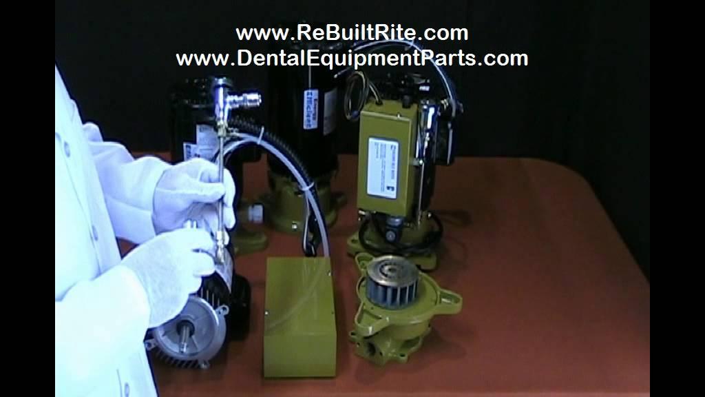 Vacuum pumps vacuum pumps youtube photos of vacuum pumps youtube ccuart Images