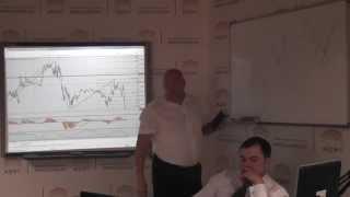 как заработать на курсе валют - рынок форекс