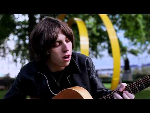 Catfish and the Bottlemen - ASA (Acoustic)