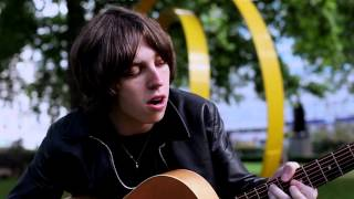 Catfish and the Bottlemen - ASA (Acoustic)