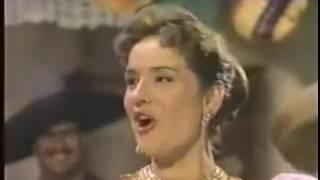 Rosita Quintana Y Luis Aguilar Peliculas Completas Videos