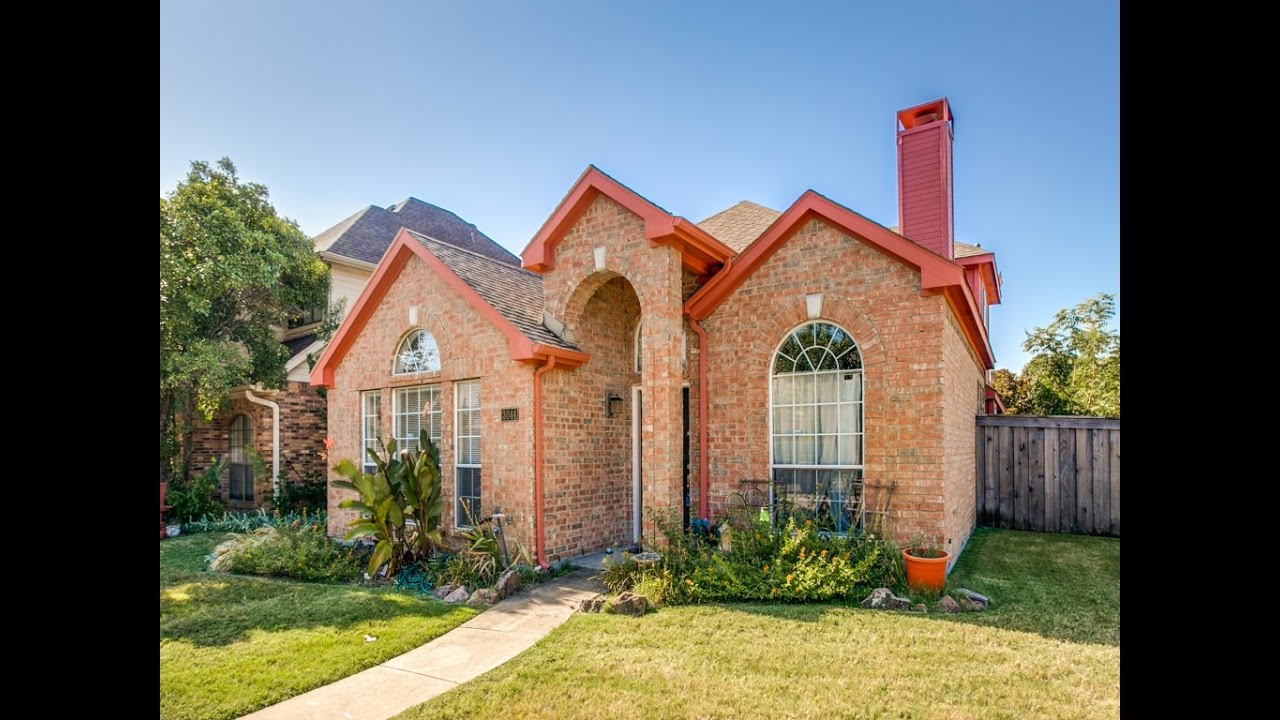Houses For Sale In Houston Texas