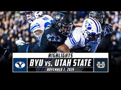 byu-vs.-utah-state-football-highlights-(2019)- -stadium