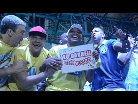 Vila Isabel 2018: anúncio do samba campeão