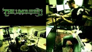 Смотреть клип The Unguided - Boneyard