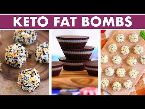 keto-fat-bomb-recipes-sweet-&-savory-+-free-ebook