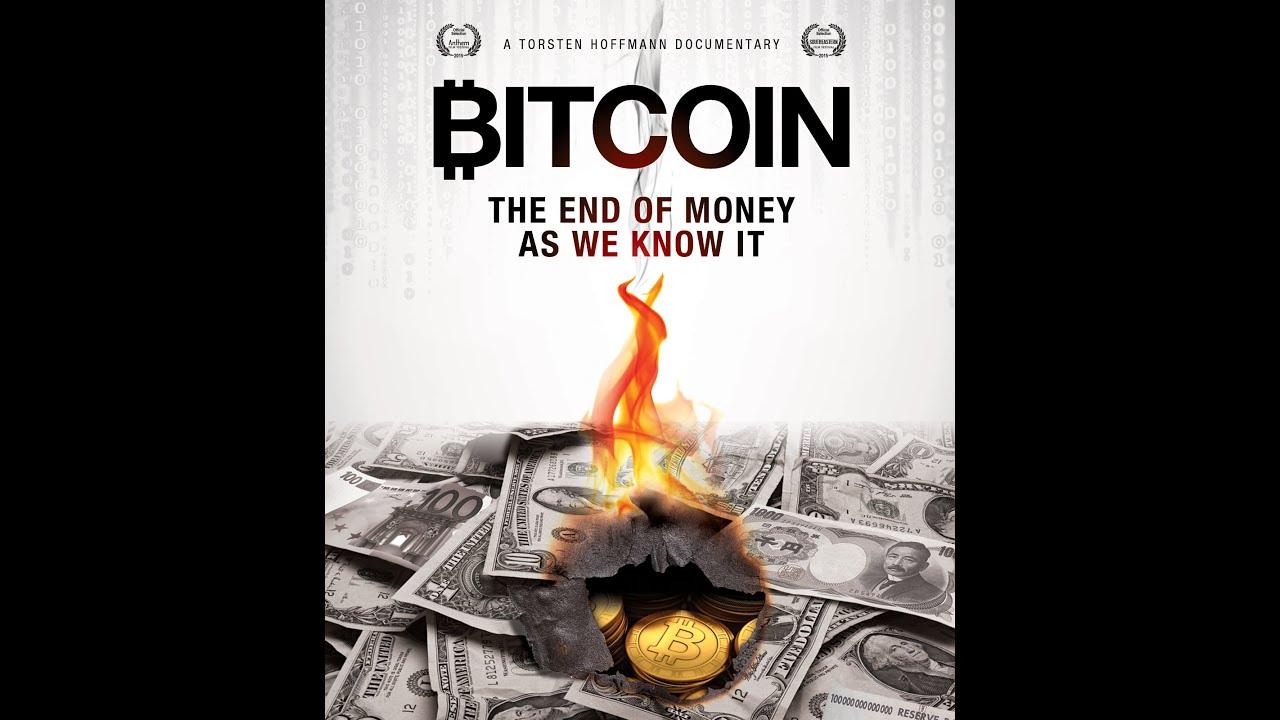 Bitcoin Documentary