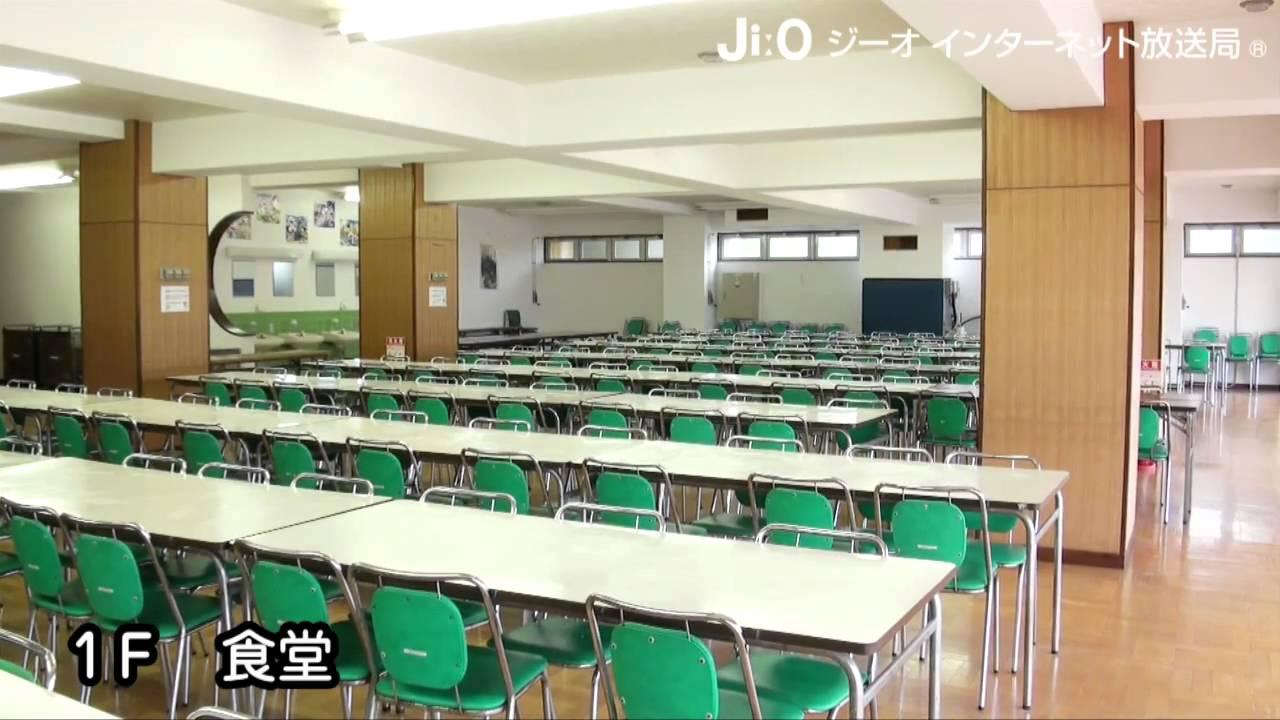 ����������������� ������������� jiotv youtube