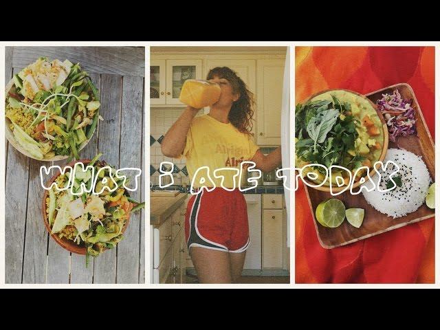 stephanie mcmahon vegan diet