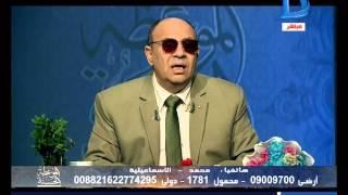 الموعظة الحسنة|كفارة  يمين الغموس .... ابويا كان وزير و هو كان غفير