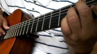 Video Melati Dari Jayagiri (Bimbo) Guitar Cover - iluk download MP3, 3GP, MP4, WEBM, AVI, FLV Juni 2018