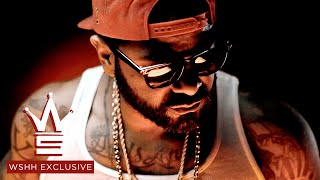"Jim Jones ""On Fleek"" Feat. Ball Greezy (WSHH Exclusive - Official Music Video)"