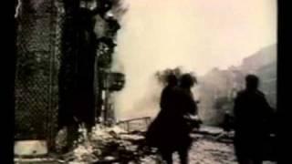 Смотреть клип Андрей Ковалев - Весна Сорок Пятого