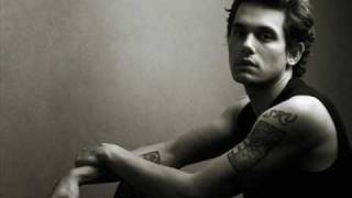 John Mayer - Good Love Is On The Way (studio Acoustic)