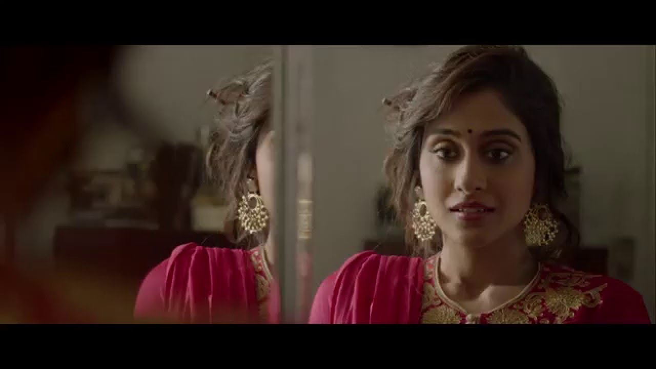 I'm so sorry': when Indian advertisements turn around sexism