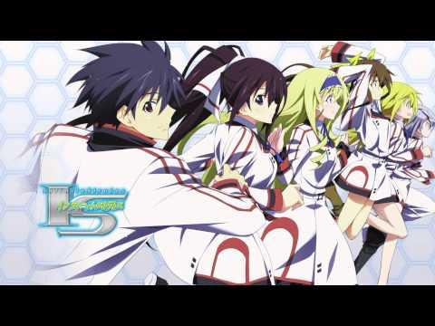 ปฏิบัติการรักจักรกลทะยานฟ้า 1 - 12 + OVA