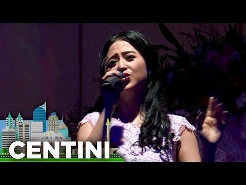 Centini Episode 82 - Part 5