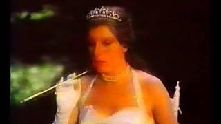 From a French movie       La marquise Von  Porno