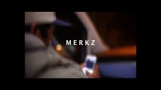 MERKZ - MONEY MAN