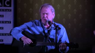 "Al Anderson ""Every Time I Fall In Love"" 2014 DURANGO Songwriter"