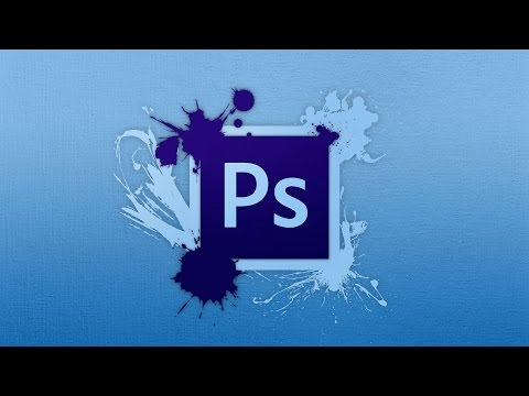 How To Install Photoshop CS6 On Linux  [ubuntu 16.04, And Many Other Distrubutions ...]
