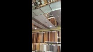 RinRaf.ru - магазин строительных материалов(, 2016-04-10T17:23:50.000Z)