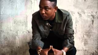 Kendrick Lamar - Backseat Freestyle (Clean)