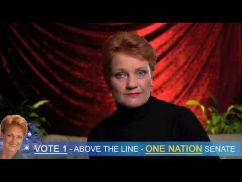 one nation vs thatcherism Start studying to what extent is the modern conservative party influenced by 'one nation' principles (25) learn vocabulary, terms, and more with flashcards, games, and other study tools.