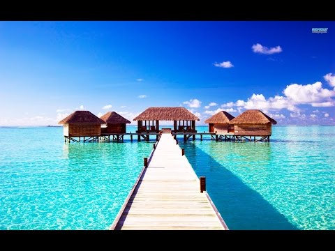 Maldives Holidays | Indian Ocean Holidays | Kuoni