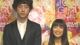 """①注目度NO.1の""""坂口健太郎""""が女子の好きなファッションについて語る 映..."""