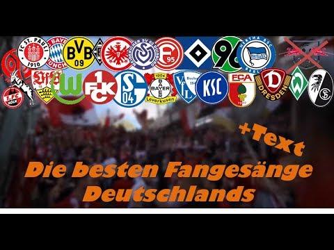 Die Besten Chats Deutschlands
