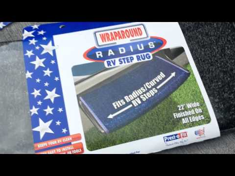 product-review:-prest-o-fit-radius-rv-step-rug