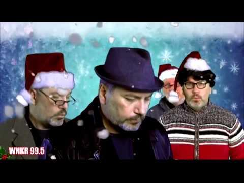 WNKR 99.5 Merry Christmas!!!