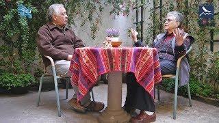 IDECA TV (Diálogos 80): Alasitas en Puno