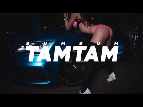 MC Fioti - Bum Bum Tam Tam (Phon4zo Remix)