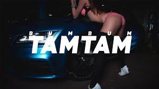 Download MC Fioti - Bum Bum Tam Tam (Phon4zo Remix) MP3 song and Music Video