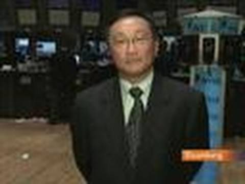 CEO Chen Says Sybase Acquisition by SAP `Makes Sense': Video