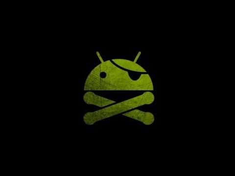 LG LB670V con WebOS, Review en español de YouTube · Duración:  17 minutos 22 segundos