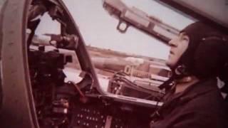 Хозяин самолёта (1979)