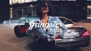 Tinie Tempah - Girls Like ft. Zara Larsson (Kesh & Sully Bush Remix) (BASS BOOSTED)   #GANGSTERBASS