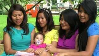 HENG VAN MORK FAMILY 015