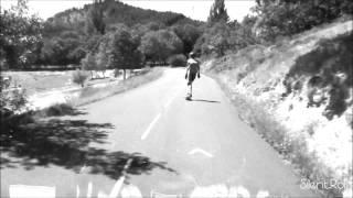 Freeride in Frankreich
